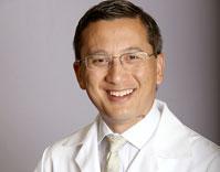 John I. Kung, MD